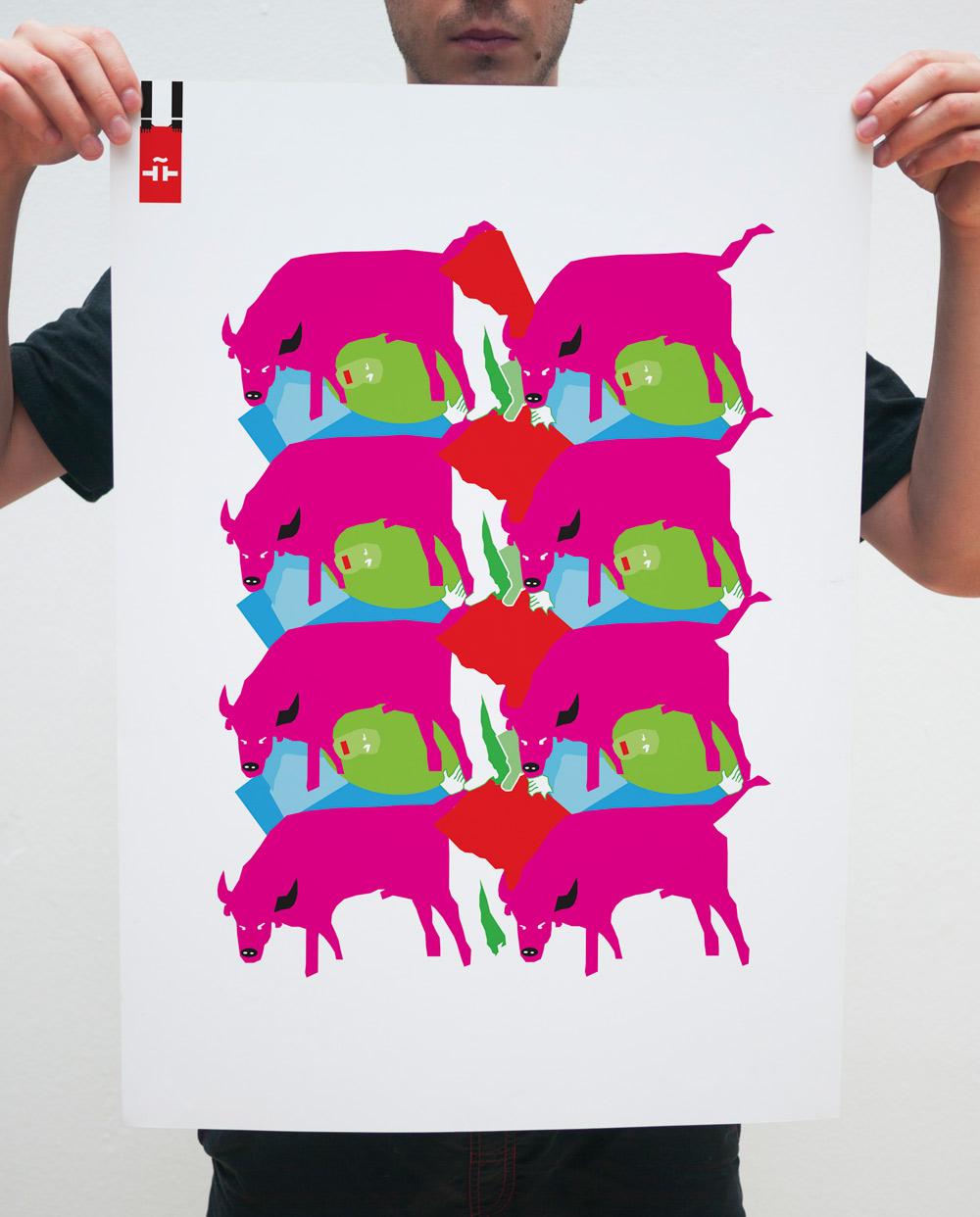 design-bulls-01