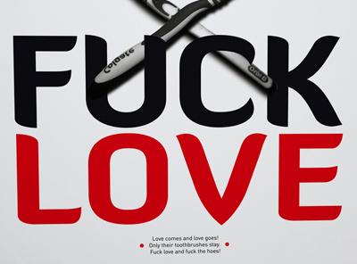 design-fucklove-preview