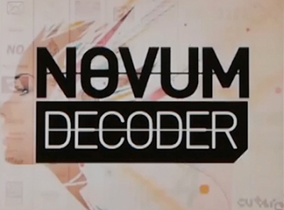 interactive-novum-preview