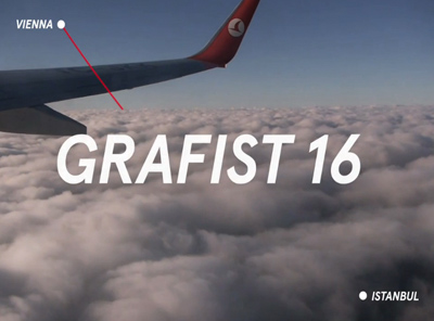 video-grafist-preview