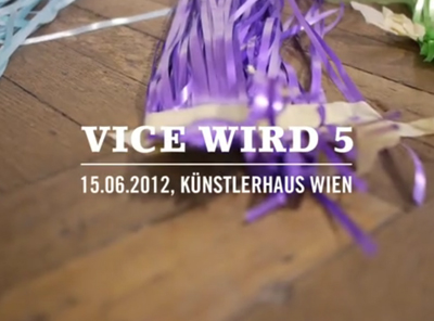 video-vice-preview