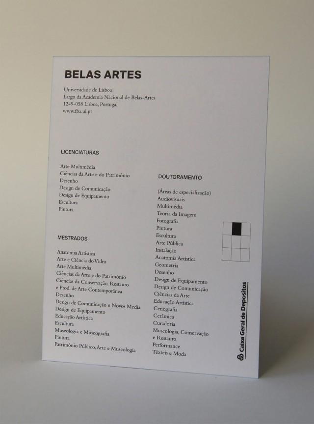 design-belas-artes-cads-03