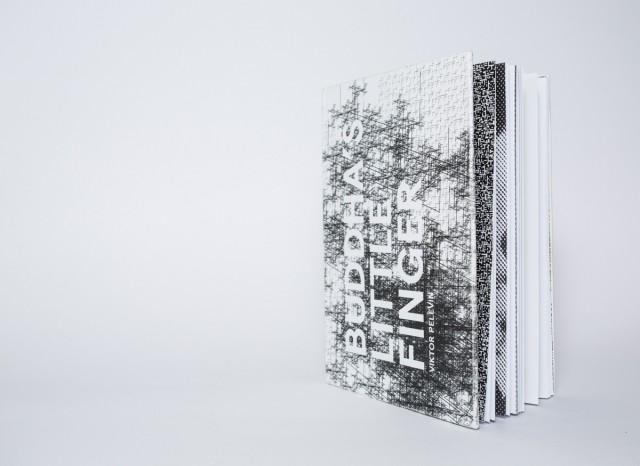 Design-Pelevin-01