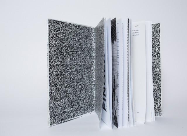 Design-Pelevin-02