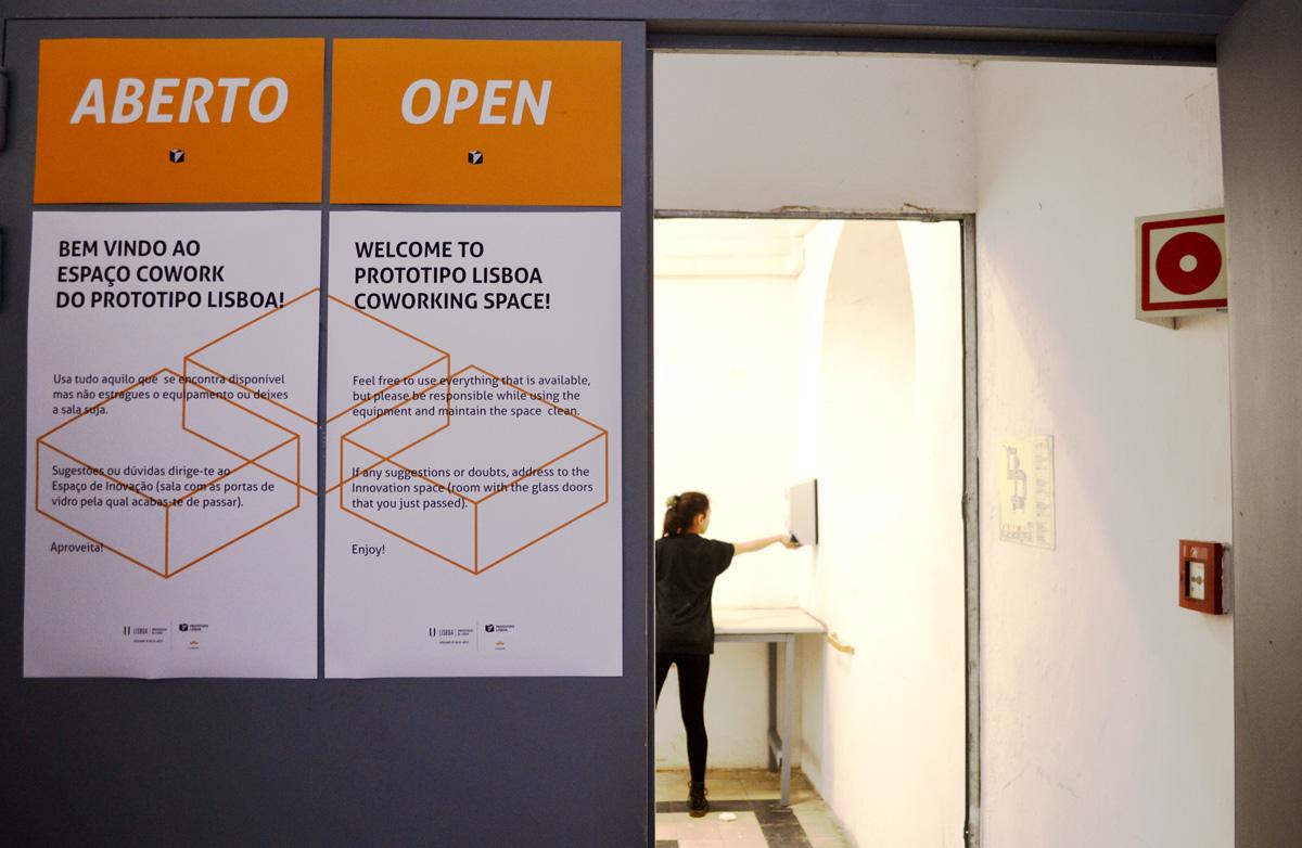 design-prototipo-05