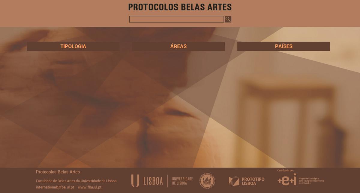 interactive-protocolos-01