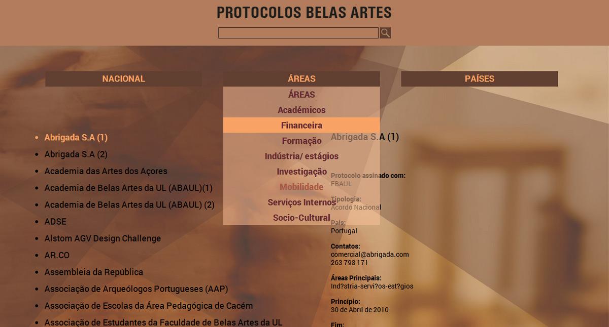 interactive-protocolos-02