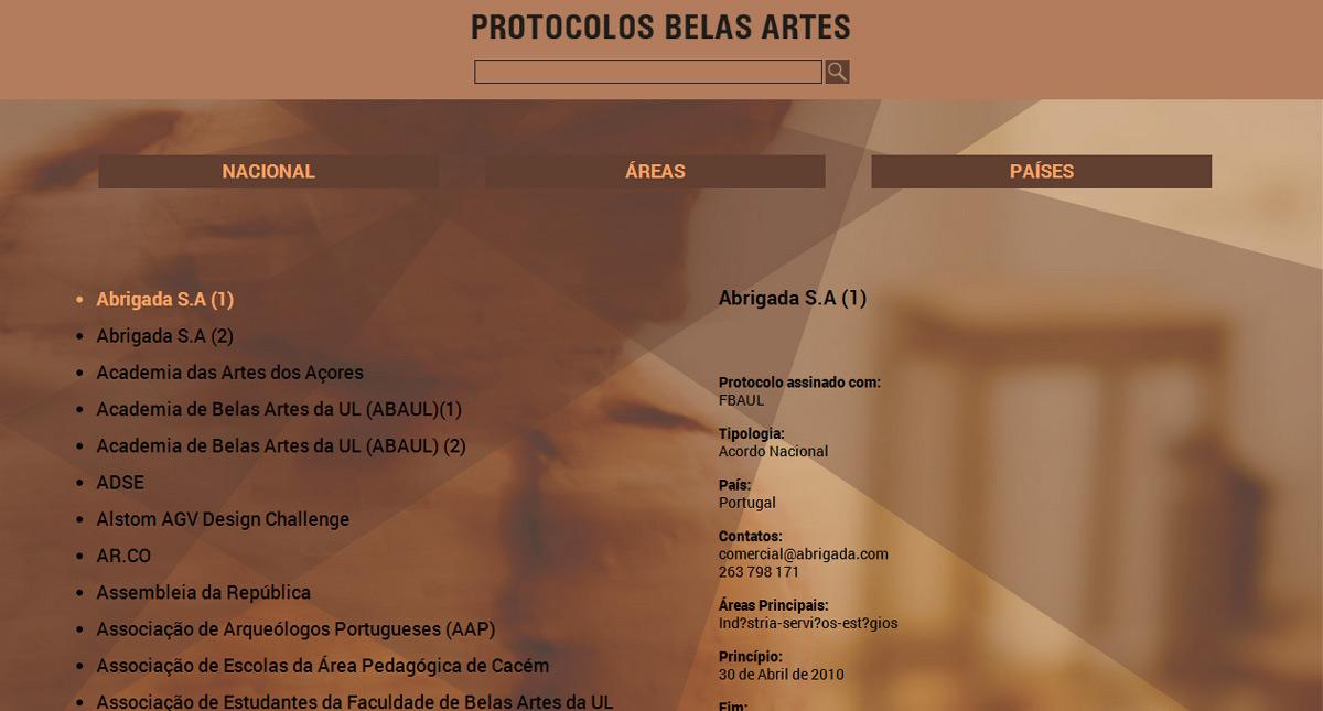 interactive-protocolos-03