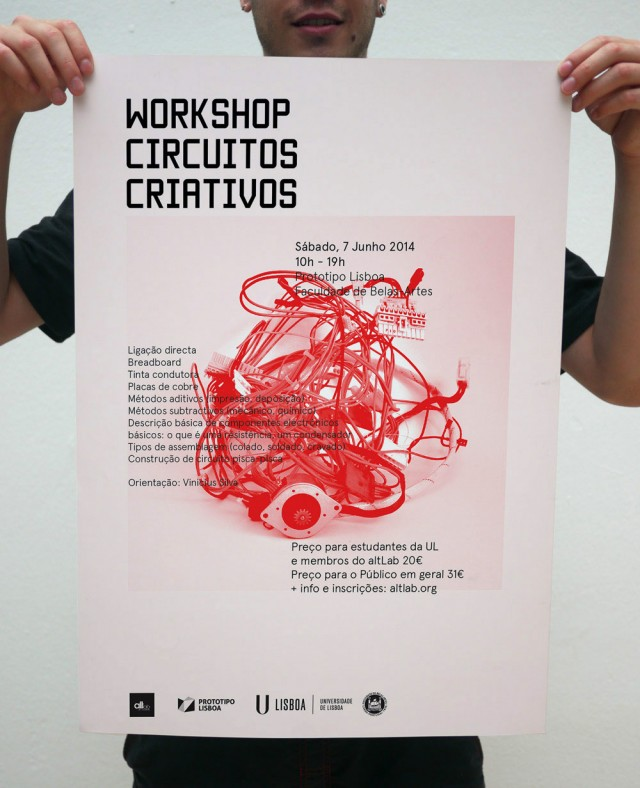 creative_circuits_web