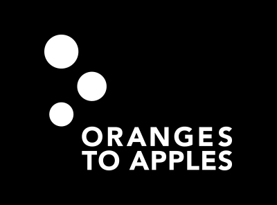 design-oranges-preview-03