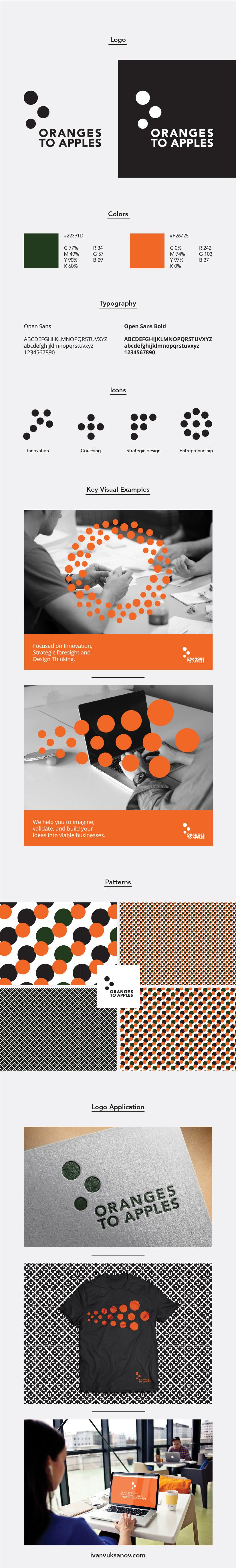 design-oranges-01