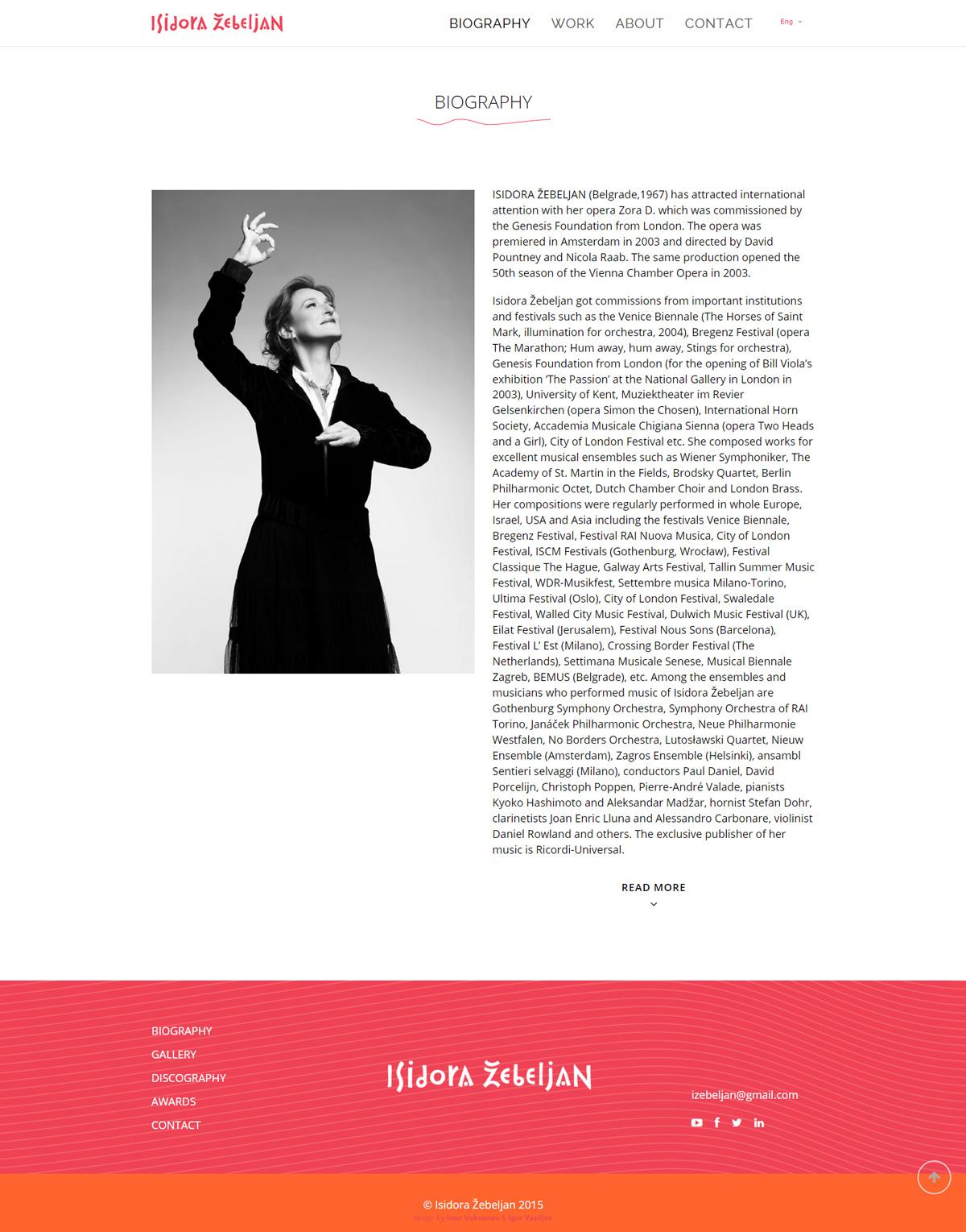 web-isidora-02