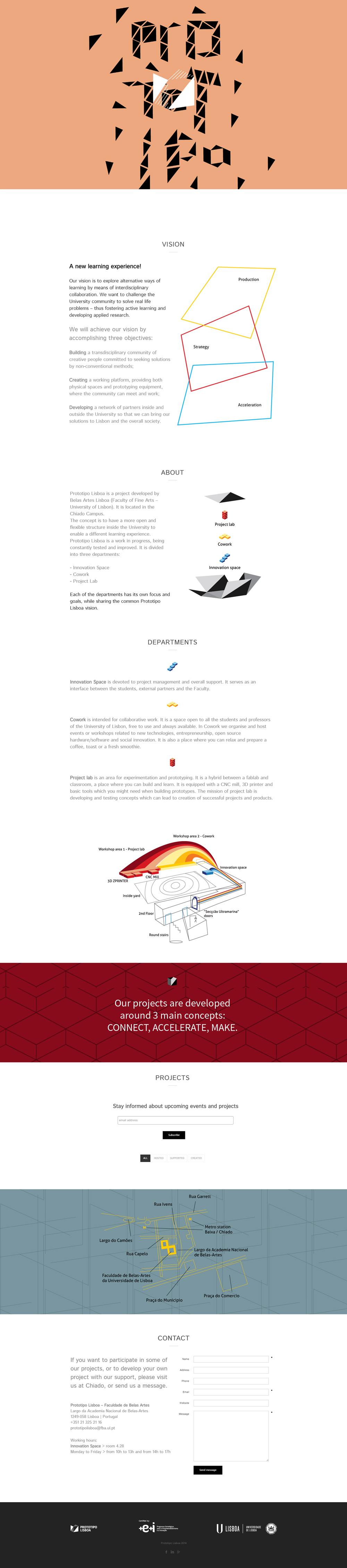 web-prototipo-02