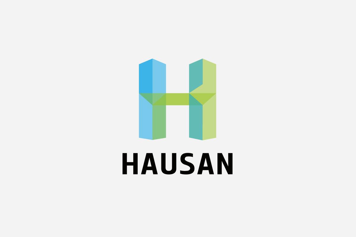 design-hausan-00