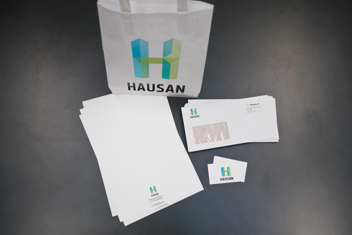 design-hausan-01