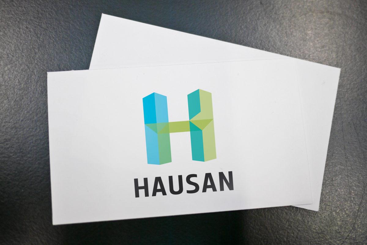 design-hausan-03