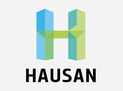 design-hausan-preview